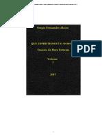 Q Esp é o nosso vol 1 b maio 2019.pdf