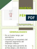 HUESO FEMUR.pptx