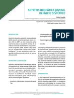 04_aij_inicio_sistemico.pdf