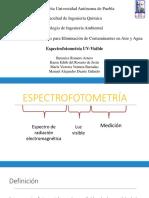 Espectrofotometria_UV_visible_exposicion.pptx