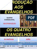 Introd Evangelhos.pdf