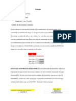 Informe-2.2