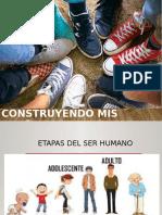 seminario colegios