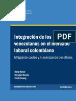 Venezuelan-Migrants_spanish.pdf