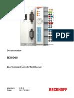 bx9000en.pdf