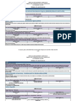 Q3-2018-ODA-Terms-and-Conditions_LOANS-BILATERAL.pdf