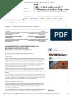 Aprenda técnica para desenvolver sua percepção extrassensorial - Vya Estelar.pdf