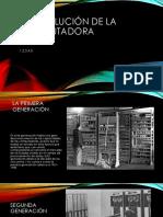 mi diapositiva.pptx