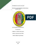 LA-MATRIZ-DE-EVALUACIÓN-DE-FACTORES-EXTERNOS (1).docx
