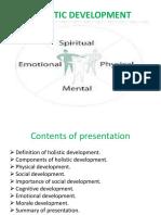 holisticdevelopment-161204173029.pdf