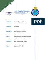 Informe Nº11-Potencias en Sistemas Trifasicos