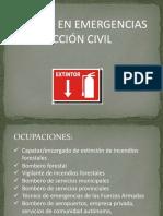 tcnicoemergencias-160601222134