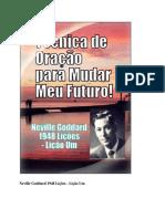 Técnica de Oração para mudar meu futuro - Neville Goddard.pdf
