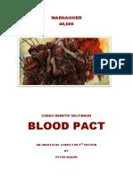 Codex Blood Pact 8th Edition v1.pdf