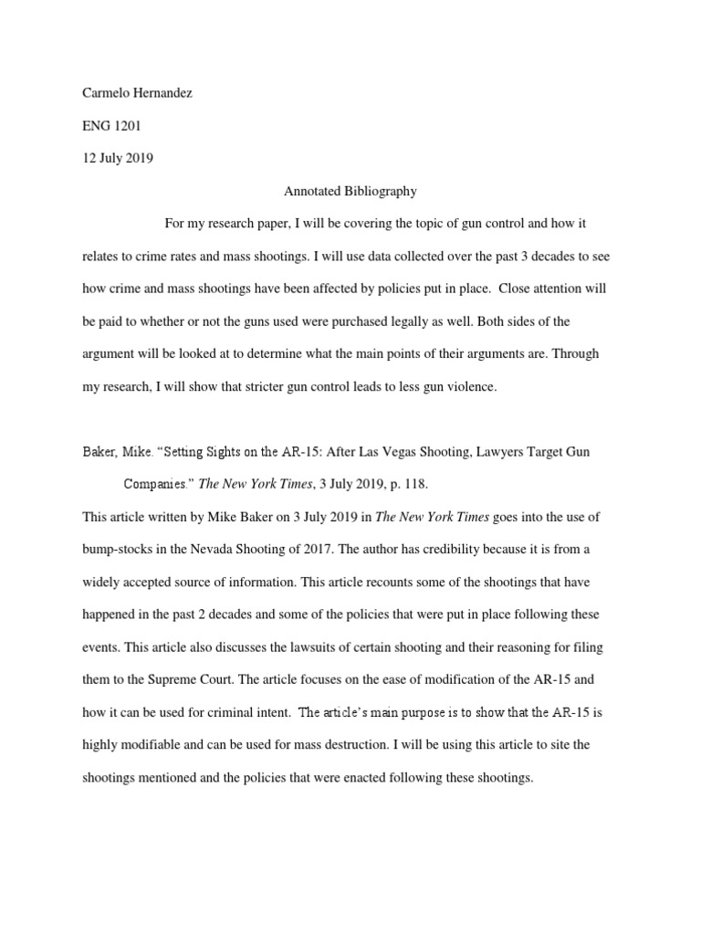 Pay for my world affairs annotated bibliography indent cover letter