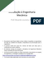 IntrodEngMec