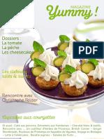 yummymagazinen9-150706094300-lva1-app6891.pdf