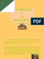 La Patristicadiapositiva 1215895237264494 8