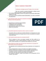 Fase Analisis Evidencia 4 Cuestionario Dofa