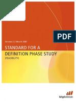 Feasibility Study Std.pdf
