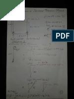 Examen 2 Acero Jeisson Medina