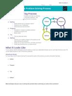 u1l02 activity guide - the problem solving process