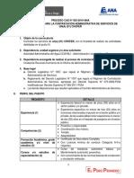 3 Proceso Cas n 063-2019-Ana Chof. (12)