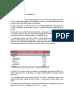 5 EVOLUCIÓN DEL SECTOR.docx