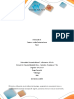 Fase_4_Grupo_53