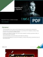 CS-Tool - SPD[Spreadtrum] Phones Success Reports - GSM-Forum