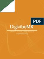 DigivibeMX en (6)