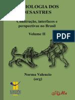 A_continuidade_do_desastre_e_suas_dester.pdf