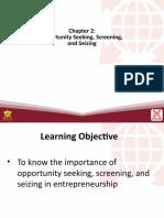 2_Opportunit_Seeking_Screening_and-Seizing.pptx