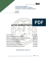 262174678-Actos-Administrativos.docx