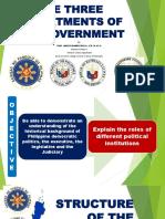executivedept.1.pptx