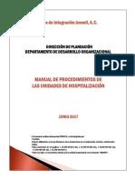 MANUAL-DE-PROCEDIMIENTOS-U.H..pdf