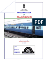 Question Bank on Coaching Stock.pdf