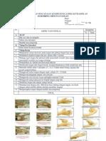 195801695-TOOLS-SPO-Keperawatan-kjp.pdf