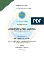 370908582-GESTION-DEL-TALENTO-HUMANO-Y-SU-RELACION-CON-EL-DESEMPENO-LABORAL-EN-LA-MUNICIPALIDAD-DISTRITAL-DE-HUALMAY-2017.docx