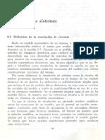 unidad No 2.pdf