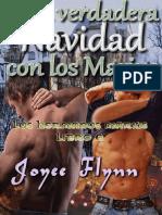 06 navidad cin los hermanos marcus.pdf