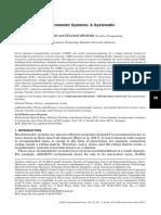 ACM Computing Surveys Volume 50 issue 3 2017 [doi 10.1145%2F3073565] Khan, Muhammad Murad; Ibrahim, Roliana; Ghani, Imran -- Cross Domain Recommender Systems.pdf