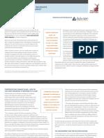 Strucuturing Multinational Insurance