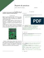 REPORTE DE PRACTICAS 1.pdf