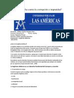 LEGITIMA DEFENSA.docx