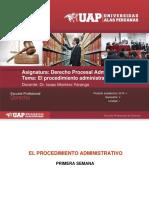1.-El-Procedimiento-Administrativo (1).pdf