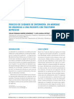 Dialnet-ProcesoDeCuidadosDeEnfermeriaUnAbordajeEnUrgencias-6258140
