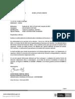Respuesta2019_8732143_2019_7_2_10_34.pdf