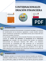 1) REPASO DE NIIF class.pptx