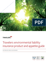 2014 EP - Environmental Practice Appetite Guide (Interactive) (1)